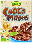 Eden Bio Choco Moons