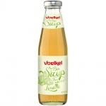 Voelkel Bio Sirup Limette