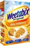 Weetabix Vollkorn original
