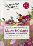 Dresdner Essenz Gesundheitsbad Muskel & Gelenke