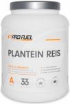 PROFUEL Plantein Reis