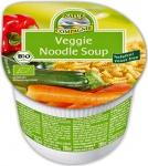Natur Compagnie Bio Veggie Noodle Soup