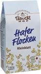 Bauckhof Bio Haferflocken Kleinblatt