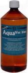 Natusat Aqua Vet blue