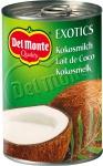 Del Monte Kokosmilch