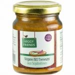 Veggy Friends Bio Vegane Teewurst