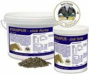 Equipur zink forte P