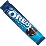 Oreo Original Kekse
