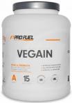 PROFUEL Vegain Lean Mass Gainer