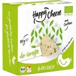 Happy Cheeze Der Gereifte Bio Bärlauch