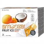 Smooze! Fruchteis Kokosnuss Mango