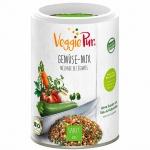 Veggie Pur Bio Gemüse-Mix SANFT