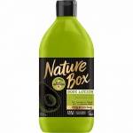 Nature Box Body Lotion Avocado-Öl