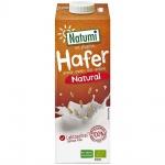 Natumi Bio Drink Hafer Natural