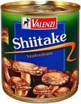 Valenzi Shiitake Pilze