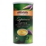 Naturata Bio Lupinen Kaffee instant