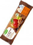 Alnavit Bio Fruchtriegel Apfel Zimt