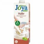 Joya Bio Hafer Drink ohne Zuckerzusatz