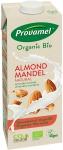Provamel Bio Mandeldrink natural