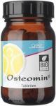 GSE Bio Osteomin Tabletten