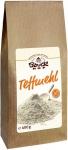 Bauckhof Bio Teffmehl hell glutenfrei