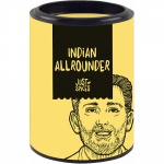 Just Spices Indian Allrounder Gewürz