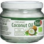 Bioasia Bio Kokosöl 100% kaltgepresst