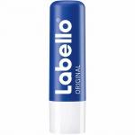 Labello Original Lippenpflegestift