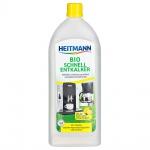 Heitmann Bio Schnell-Entkalker flüssig