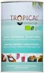 Tropicai Bio Fair Trade Kokosnuss Mehl