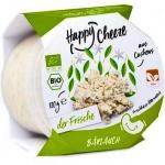 Happy Cheeze Der Frische Bio Bärlauch