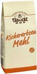 Bauckhof Bio Kichererbsenmehl