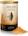 Lotao Java Kiss Bio Kokosblütenzucker