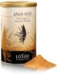 Lotao Java Kiss Kokosblütenzucker