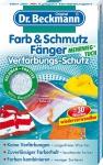 Dr. Beckmann Farb- & Schmutzfänger Mehrwegtuch