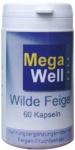Megawell Wilde Feige Kapseln