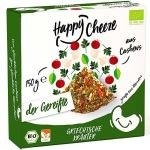 Happy Cheeze Der Gereifte Bio Griechische Kräuter