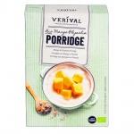 Verival Bio Porridge Mango Physalis