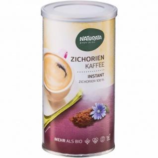 Naturata Bio Zichorien Kaffee instant - Vorschau