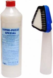 Super-Puzzi Spezial