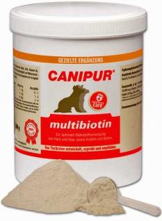 Canipur multibiotin