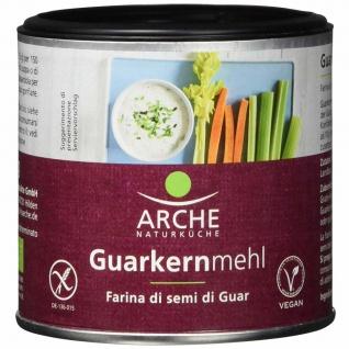 Arche Bio Guarkernmehl