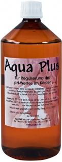 Natusat Aqua Plus