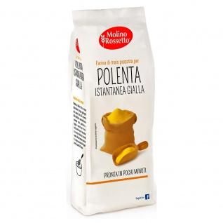 Molino Rossetto Polenta