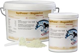 EquiPower Magnesium