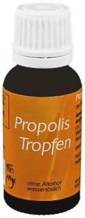 Allcura Propolis Tropfen