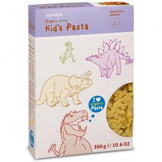 Alb-Gold Kids Pasta Dino