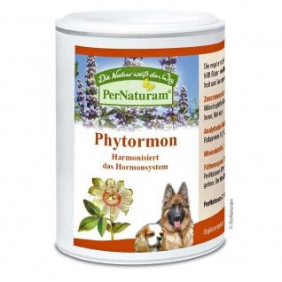 PerNaturam Phytormon