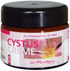 Dr. Pandalis Cystus Creme