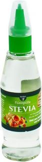 BFF Stevia Flüssig Süße